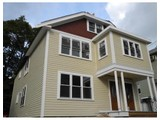 Multi Family for sales at 12-14 Adair Road  Boston, Massachusetts 02135 United States