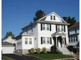 Single Family for sales at 242 Forest St  Medford, Massachusetts 02155 United States