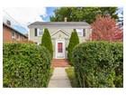 Single Family for sales at 119 Landseer Street  Boston, Massachusetts 02132 United States
