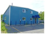 Commercial for sales at 890 Broadway  Raynham, Massachusetts 02767 United States