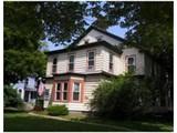 Rentals for rentals at 1782 Main St  Athol, Massachusetts 01331 United States