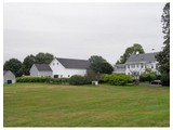 Single Family for sales at 104 Essex Rd  Ipswich, Massachusetts 01938 United States