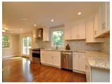 Single Family for sales at 158 Oak Hill Cir  Concord, Massachusetts 01742 United States