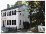 Rentals for rentals at 42 Middle Street  Newburyport, Massachusetts 01950 United States