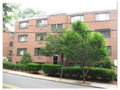 Co-op / Condo for sales at 197 Kent St  Brookline, Massachusetts 02446 United States