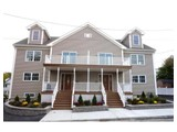 Co-op / Condo for sales at 29 Sanger Street  Medford, Massachusetts 02155 United States
