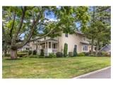 Single Family for sales at 65 Lincoln Street  Melrose, Massachusetts 02176 United States