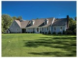 Single Family for sales at 1065 Summer Street  Duxbury, Massachusetts 02332 United States