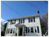 Single Family for sales at 174 Church Street  Boston, Massachusetts 02132 United States