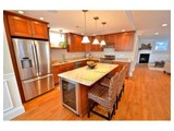 Co-op / Condo for sales at 7 Greene St  Somerville, Massachusetts 02143 United States
