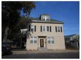 Multi Family for sales at 40 Beach Street  Malden, Massachusetts 02148 United States