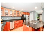 Co-op / Condo for sales at 168 W 3rd St  Boston, Massachusetts 02127 United States