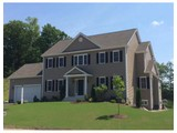 Single Family for sales at Lot 36 Glenside Drive  Blackstone, Massachusetts 01504 United States