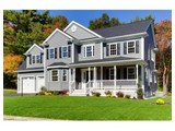 Single Family for sales at 7 Maryvale Rd  Burlington, Massachusetts 01803 United States