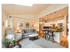 Single Family for sales at 45 Chelsea Street  Boston, Massachusetts 02129 United States