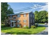 Rentals for rentals at 11 Pine St  Newburyport, Massachusetts 01950 United States