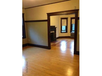 Rentals for rentals at 22 Spruce Street  Watertown, Massachusetts 02472 United States