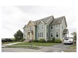 Multi Family for sales at 11 Marshview Terrace  Revere, Massachusetts 02151 United States