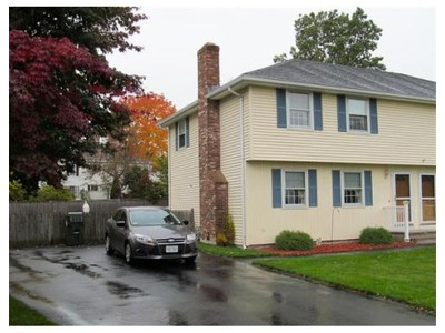 Co-op / Condo for sales at 25 Montanari Drive  Marlborough, Massachusetts 01752 United States