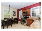 Co-op / Condo for  sales at 17 Winfield St  Boston, Massachusetts 02127 United States