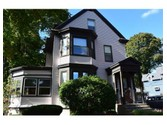 Multi Family for sales at 71 West Highland Ave  Melrose,  02176 United States