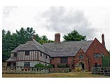 Single Family for sales at 151 Green Street  Canton, Massachusetts 02021 United States