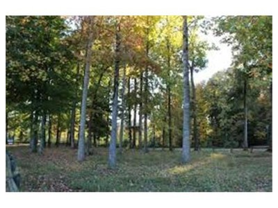 Land for sales at 24 Canton St  Sharon, Massachusetts 02067 United States
