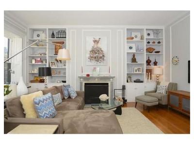 Co-op / Condo for sales at 65 Marlborough Street  Boston, Massachusetts 02116 United States