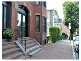 Multi Family for sales at 57 Thomas Park  Boston, Massachusetts 02127 United States