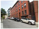 Multi Family for sales at 36 Lewis Street  Boston, Massachusetts 02113 United States