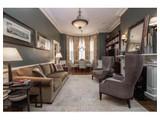 Co-op / Condo for sales at 168 Marlborough  Boston, Massachusetts 02116 United States