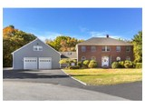 Single Family for sales at 66 Rome Dr  Braintree, Massachusetts 02184 United States