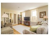 Co-op / Condo for sales at 61 Revere  Boston, Massachusetts 02114 United States