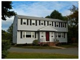 Multi Family for sales at 14 Regina Rd  Randolph, Massachusetts 02368 United States