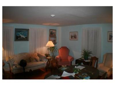 Rentals for rentals at 214 Merrimac  Newburyport, Massachusetts 01950 United States
