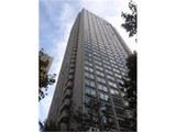 Co-op / Condo for sales at 65 East India Row  Boston, Massachusetts 02110 United States