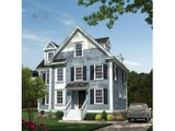 Single Family for sales at 15 Bellevue Road  Quincy, Massachusetts 02171 United States