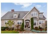 Single Family for sales at 201 Elm St  Blackstone, Massachusetts 01504 United States