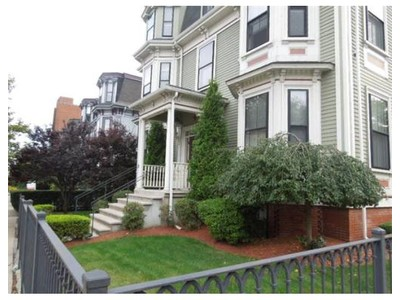 Co-op / Condo for sales at 400 Broadway  Somerville, Massachusetts 02145 United States