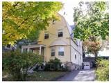 Single Family for sales at 54 Court Street  Newton, Massachusetts 02458 United States