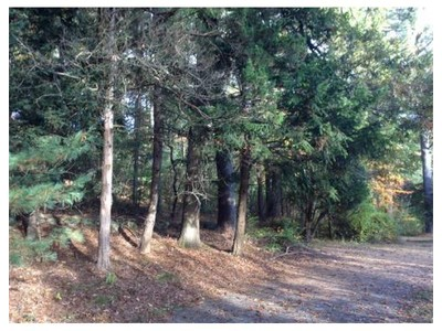 Land for sales at 357 Linebrook Road  Ipswich, Massachusetts 01938 United States