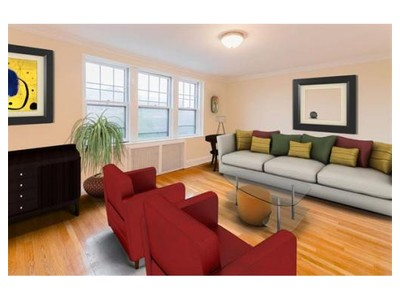 Co-op / Condo for sales at 251 Kelton St  Boston, Massachusetts 02134 United States