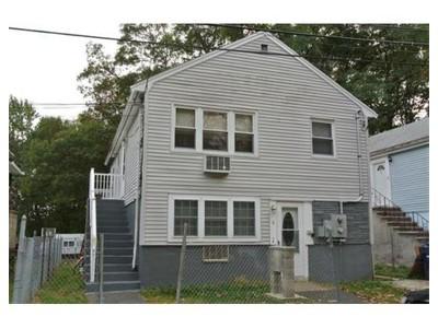 Multi Family for sales at 6 Gladeside Ter  Boston, Massachusetts 02126 United States