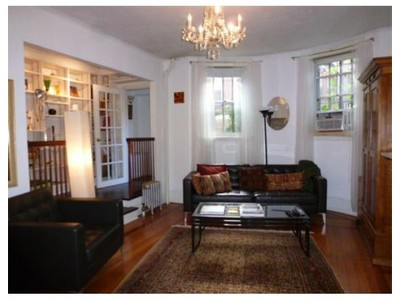 Co-op / Condo for sales at 101 Pembroke St  Boston, Massachusetts 02118 United States