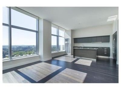 Co-op / Condo for sales at 110 Stuart Street  Boston, Massachusetts 02116 United States