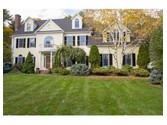 Single Family for sales at 4 Martingale Ln  Medfield,  02052 United States