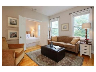 Co-op / Condo for sales at 53 Elm St  Boston, Massachusetts 02129 United States