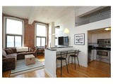 Co-op / Condo for sales at 320 West 2nd Street  Boston, Massachusetts 02127 United States