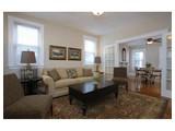Single Family for sales at 2 Ludlow St  Boston, Massachusetts 02129 United States