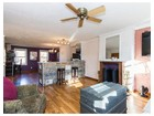 Multi Family for sales at 21 Essex Street  Boston, Massachusetts 02129 United States